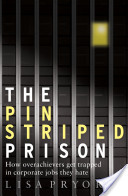 pinstriped prison