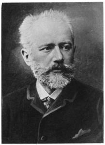 Tchaikovsky_1906_Evans