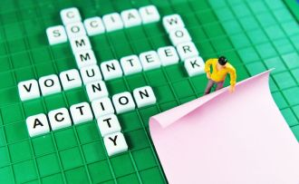 volunteer scrabble