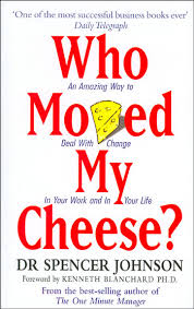 whomovedmy cheeses