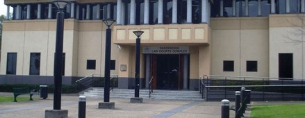 dandenong-magistrates-court