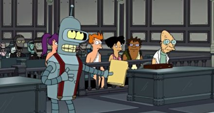 futurama-robot-lawyer