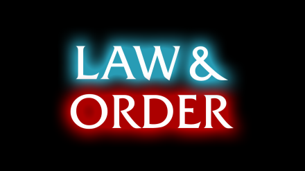 Law_&_Order