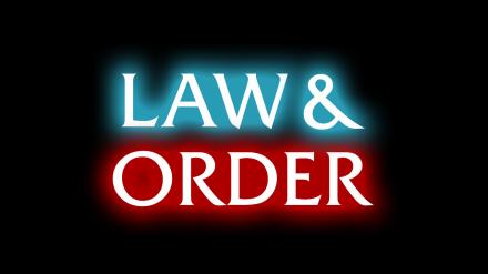 Law_&_Order